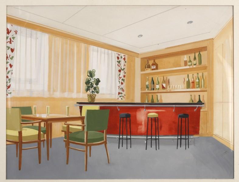 vente aux ench res atelier goulet prestige ocean liner couton veyrac nantes 25 11 08. Black Bedroom Furniture Sets. Home Design Ideas